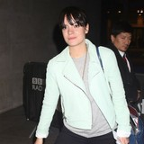 Lily-Allen:-Dont-play-my-music-in-public