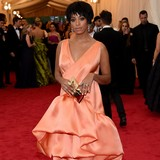 Solange-argued-with-designer