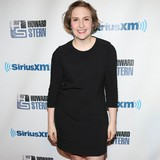 Lena-Dunham:-Dont-delight-in-peoples-pain