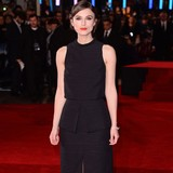 Keira-Knightley:-My-husbands-secure