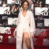 Rihanna-visited-life-coach
