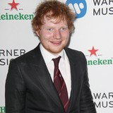 Ed-Sheeran-gushes-about-girlfriend