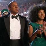 Jay-Z-and-Solange-go-shopping-together