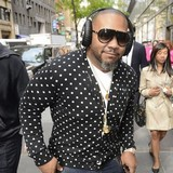 Timbaland-talks-trying-new-Jackson-album