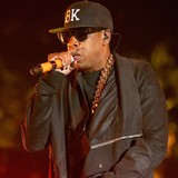 Jay-Z-will-be-Kanyes-best-man