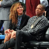 Beyonce,-Jay-Z-lead-BET-noms