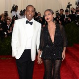 Jay-Z-and-Beyonce:-Weve-moved-on