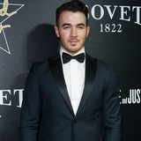 Kevin-Jonas-protective-of-daughter