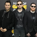 Pete-Wentz:-FOB-are-leaving-a-legacy