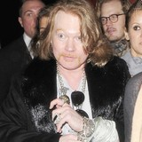 Axl-Rose-considering-retirement