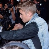 Bieber-and-Palvin-stir-up-romance-rumours