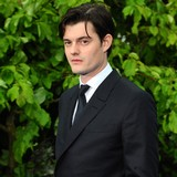 Sam-Riley:-I-messed-up-music-career