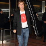 Paul-McCartney-hospitalised