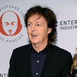 Paul-McCartney-will-make-full-recovery