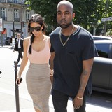 Kimye-to-wed-twice?