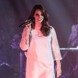 Lana-performed-for-Kimye