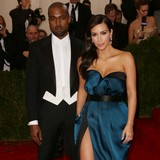 Kim-and-Kanye-marry