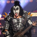 Gene-Simmons-gives-secret-to-success