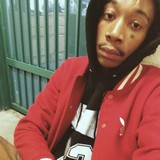 Wiz-Khalifa-explains-cell-selfie
