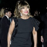 Tina-Turner-slams-health-speculation