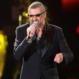 George-Michael-rushed-to-hospital