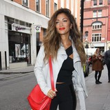 Scherzinger-moving-to-London