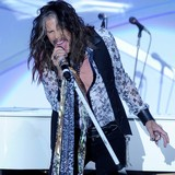 Steven-Tyler:-Aerosmith-is-a-stallion
