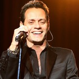 Marc-Anthony-recalls-career-beginnings