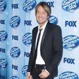 Keith-Urban:-Nicole-is-fearless