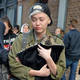 Miley-Cyrus-stolen-car-found-by-police