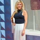 Ellie-Goulding-plans-nature-album