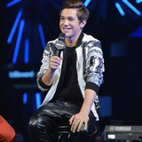 Austin-Mahone:-You-dont-know-me