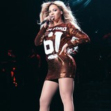Beyonce-tells-Jay-to-stop-partying