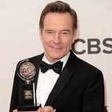 Cranston-and-McDonald-toast-of-the-Tonys
