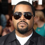 Ice-Cube:-I-want-Dre-to-cut-me-new-tracks
