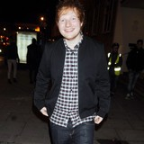 Ed-Sheeran:-Psy-is-wild