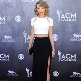 Taylor-Swift-planning-Hollywood-career