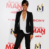 Kelly-Rowland:-Destinys-Child-sound-hot