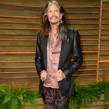 Steven-Tyler:-UK-is-magic