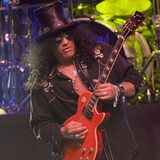 Slash:-My-musics-not-hostile