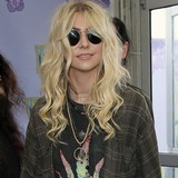 Taylor-Momsen:-I-want-a-husband