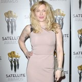 Courtney-Love:-My-body-is-the-best