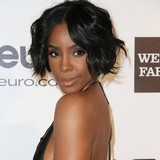 Kelly-Rowland:-Whitney-memory-is-everything
