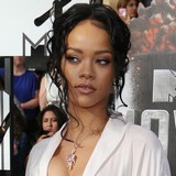 Rihanna:-Single-life-is-a-blast