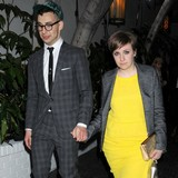 Jack-Antonoff:-Ill-have-kids-with-Lena
