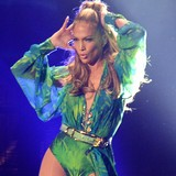 JLo:-Im-a-soul-searcher