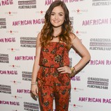 Lucy-Hale:-I-grew-into-my-hair