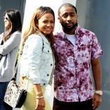 Christina-Milian-and-fiancandeacute;-call-it-quits