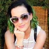 Katy-Perry-and-Diplos-crazy-chemistry