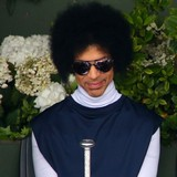 Prince-hated-Glastonbury-gossip
